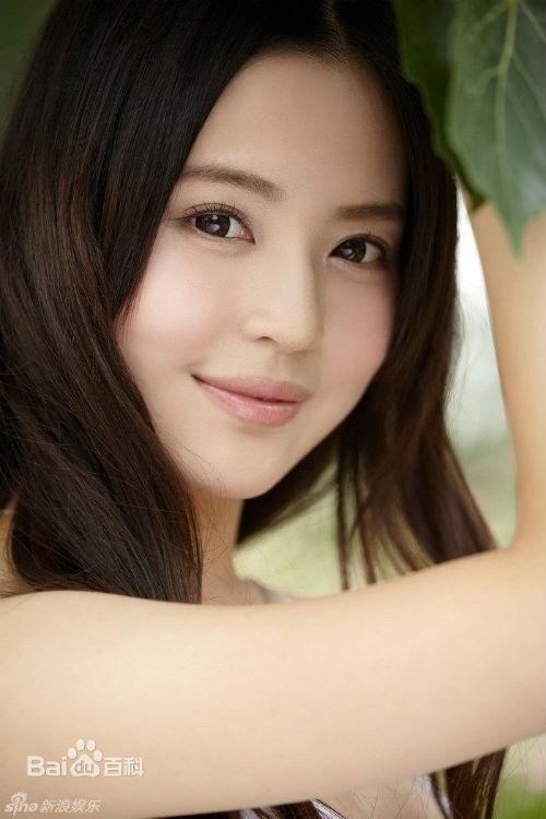 Huỳnh Hiểu Minh lén lút hẹn hò hoa khôi - 5