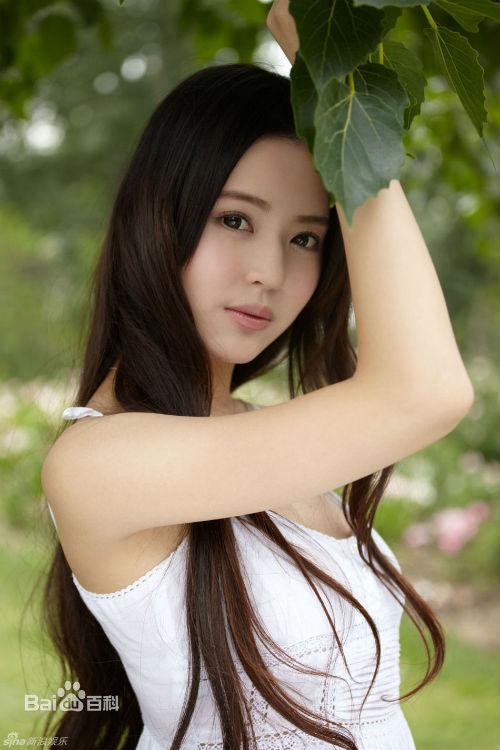 Huỳnh Hiểu Minh lén lút hẹn hò hoa khôi - 6
