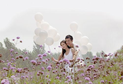 Huỳnh Hiểu Minh lén lút hẹn hò hoa khôi - 3