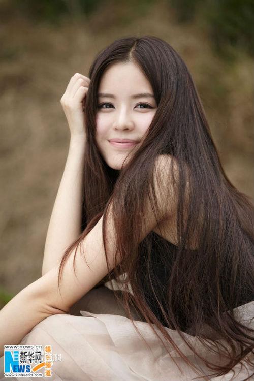 Huỳnh Hiểu Minh lén lút hẹn hò hoa khôi - 9