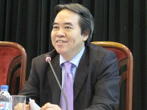 Thống đốc NHNN hé lộ DN gọi điện xin giữ tỷ giá - 1