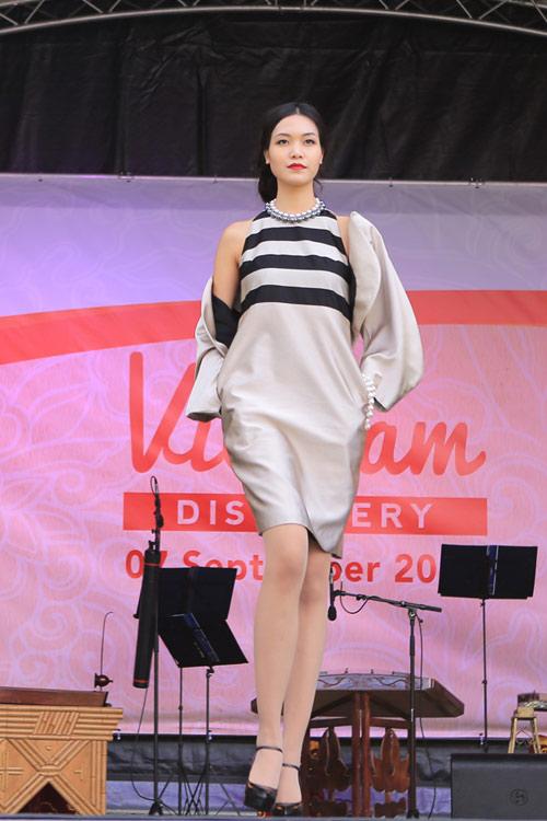 6 bộ sưu tập thời trang ấn tượng nhất 2013 - 8