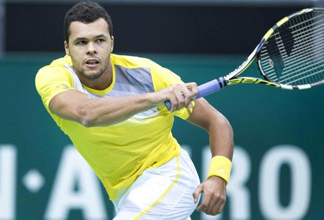 (P1) 10 cú ngược dòng kịch tính tennis nam 2013 - 1