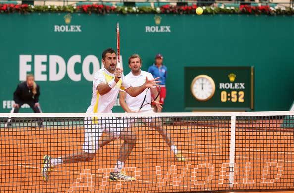 (P1) 10 cú ngược dòng kịch tính tennis nam 2013 - 5