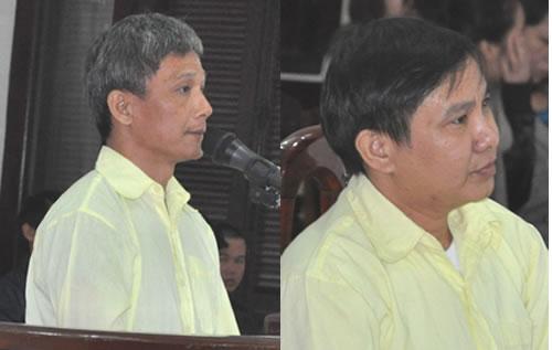 Trả hồ sơ vụ lừa đảo chung cư lớn nhất Đà Nẵng - 1