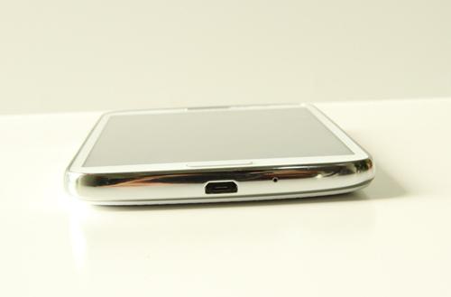 Samsung ra mắt smartphone màn hình lớn Galaxy Grand 2 - 2