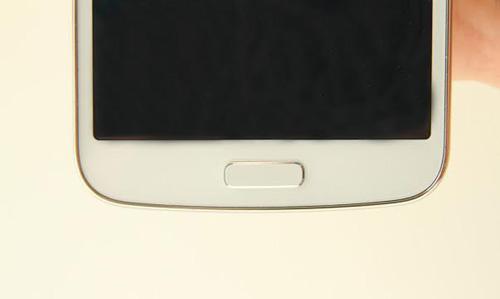 Samsung ra mắt smartphone màn hình lớn Galaxy Grand 2 - 8