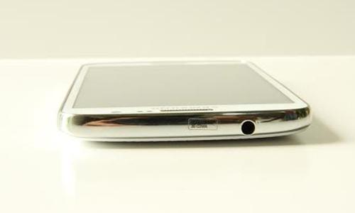 Samsung ra mắt smartphone màn hình lớn Galaxy Grand 2 - 3