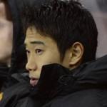 """Bóng đá - Kagawa và những """"ngôi sao xẹt"""" năm 2013"""