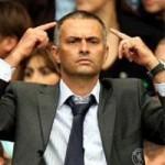 Bóng đá - Chelsea xấu xí: Mourinho đang đúng