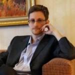 """Tin tức trong ngày - """"Kẻ phản bội nước Mỹ"""" Snowden tuyên bố chiến thắng"""