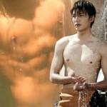 Phim - Bom tấn Hàn hứa hẹn đè bẹp cơn sốt Kim Tan