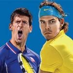 Thể thao - Ngày mai, Nadal, Djokovic & Murray tranh tài