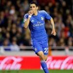 Bóng đá - Di Maria đầy ma thuật top 5 V17 La Liga