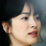 Phim - Song Hye Kyo lọt top 100 mỹ nhân đẹp nhất hành tinh