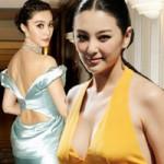 4 cô đào sành điệu nhất Hoa ngữ 2013