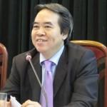 Tài chính - Bất động sản - Thống đốc NHNN hé lộ DN gọi điện xin giữ tỷ giá