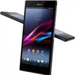 Thời trang Hi-tech - Sony sắp tung 2 smartphone giá rẻ mới