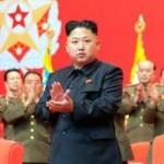 Tin tức trong ngày - Hé lộ cuộc chiến giữa chú cháu Kim Jong-un