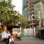 Tài chính - Bất động sản - Phá sản phương án đóng tiền cứu nhà