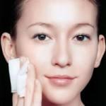 Làm đẹp - 7 sai lầm thường gặp khi làm sạch da