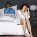 Sức khỏe đời sống - Nghiệt ngã vợ ngoài 50 tuổi còn mắc sùi mào gà