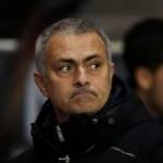 Bóng đá - Mourinho 2013: Đâu rồi Người đặc biệt?