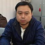 An ninh Xã hội - Thạc sỹ trộm tiền tỷ nhờ đặt phòng vip khách sạn