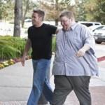 Thể thao - Kỳ tích giảm cân: Mắc chứng nghiện ăn (Kỳ 1)