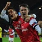 Bóng đá - West Ham - Arsenal: Tìm lại niềm vui
