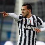 Bóng đá - Serie A: Những ngôi sao sáng nhất lượt đi