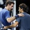 (P1) 10 cú ngược dòng kịch tính tennis nam 2013