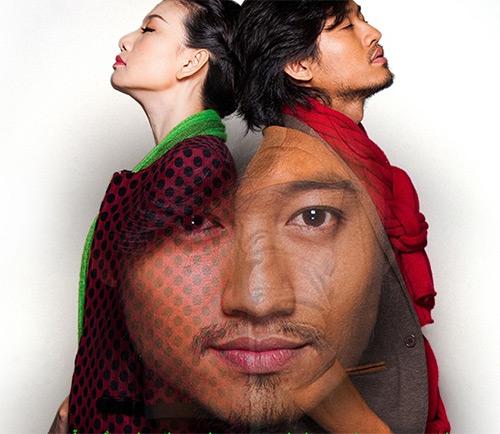 Kịch Gương mặt kẻ khác: Day dứt khôn nguôi - 4