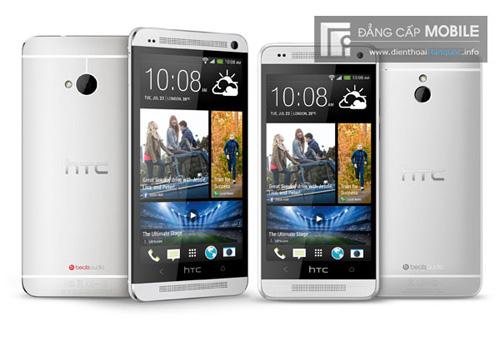 Điện thoại chính hãng giá siêu rẻ - 3