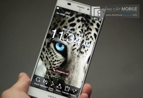 Điện thoại chính hãng giá siêu rẻ - 6