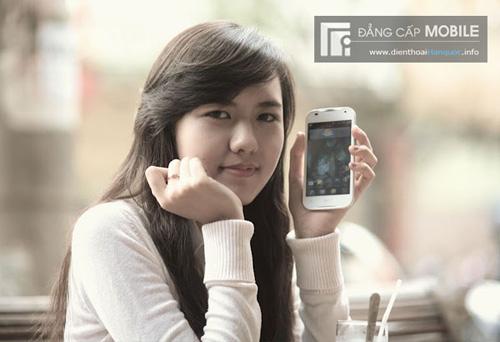 Điện thoại chính hãng giá siêu rẻ - 7