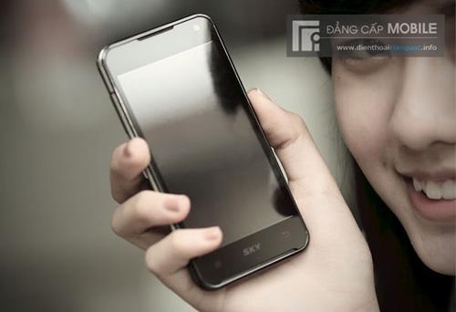 Điện thoại chính hãng giá siêu rẻ - 8