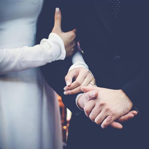 Ảnh cưới tuyệt đẹp của á hậu Thùy Trang - 2