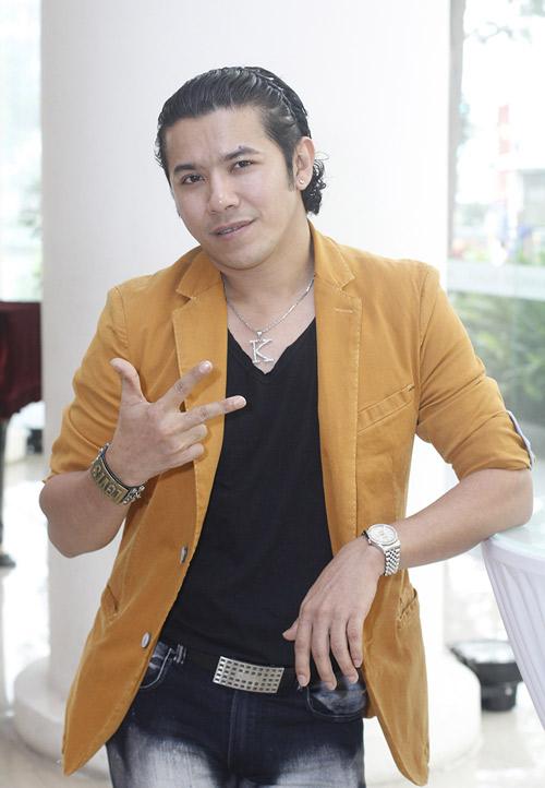 Bạn trai cũ công khai hôn Thanh Thảo - 11