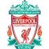 TRỰC TIẾP Man City-Liverpool: Điểm tựa sân nhà (KT) - 2