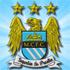 TRỰC TIẾP Man City-Liverpool: Điểm tựa sân nhà (KT) - 1