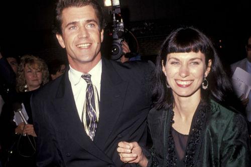 Sốc vì tài tử Mel Gibson âm mưu giết vợ cũ - 4