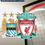 Bóng đá - Man City - Liverpool: Tấn công là lẽ sống