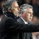 Bóng đá - Real: Ancelotti làm tốt hơn Mourinho