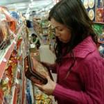 Thị trường - Tiêu dùng - Bộ Công thương: Tết không lo thiếu hàng, sốt giá