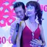 Ca nhạc - MTV - Clip Mr Đàm hát đám cưới gây xôn xao