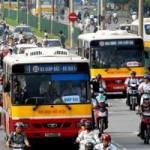 Tin tức trong ngày - Sửa đổi quy định thu phí bảo trì đường bộ