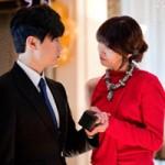 Phim - Ma lực đồng tiền: Bom tấn truyền hình Hàn
