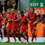 Bóng đá - Liverpool không sợ hãi tới Man City