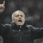 Bóng đá - Mourinho chê Arsenal nhàm chán